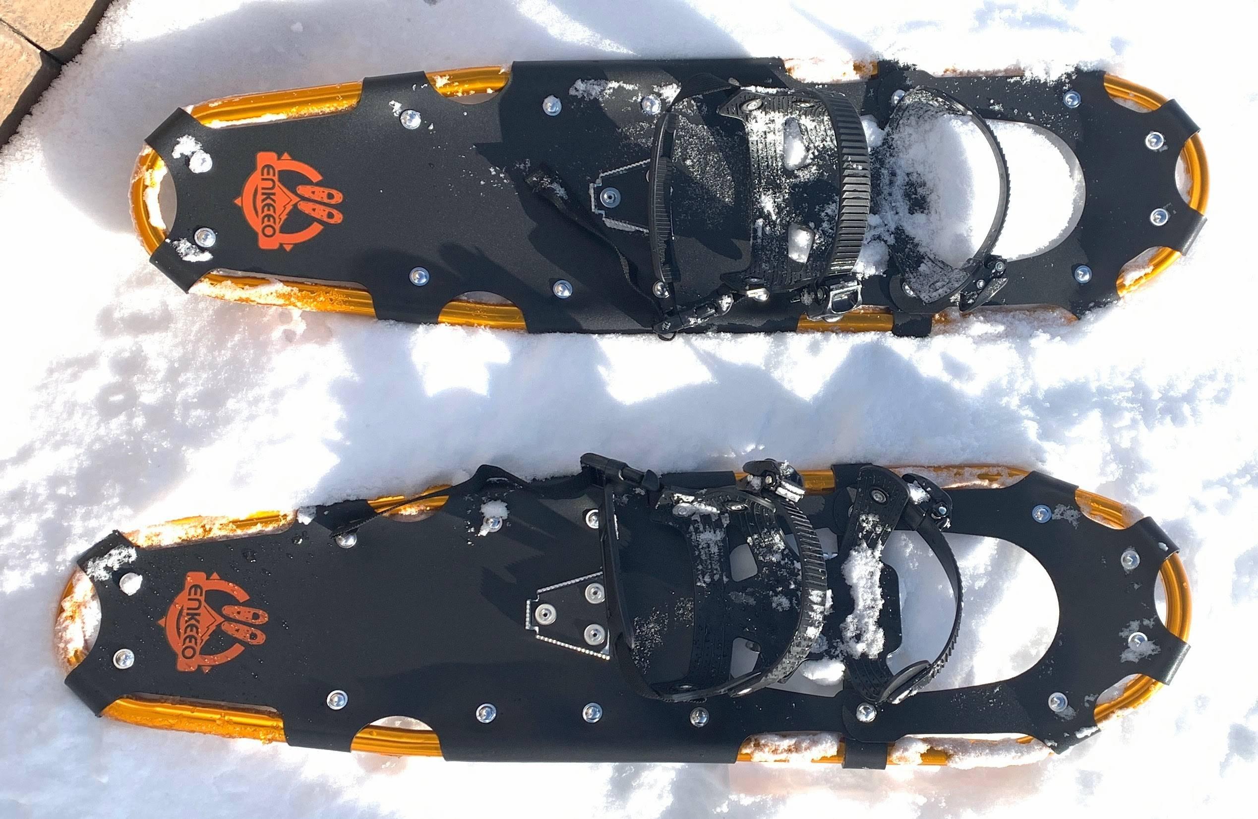 """30"""" Snowshoes"""